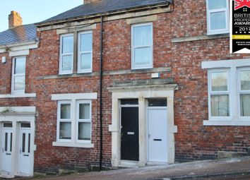 Thumbnail 1 bedroom flat to rent in Moore Street, Felling, Gateshead, Tyne & Wear