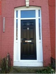 Thumbnail Property to rent in Thorneycroft Road, Liverpool