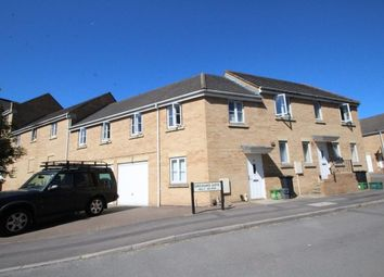 Thumbnail 3 bed flat to rent in Orchard Gate, Bradley Stoke, Bristol