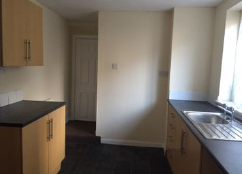 Thumbnail 3 bedroom terraced house to rent in Alexandra Terrace, Wheatley Hill, Durham