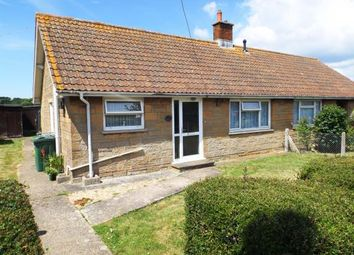 Thumbnail Parking/garage for sale in Godshill, Ventnor, Isle Of Wight