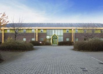 Thumbnail Office to let in High Force Road, Middlesbrough