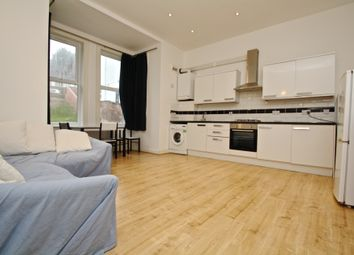 Thumbnail 4 bed flat to rent in Maberley Road, Crystal Palace