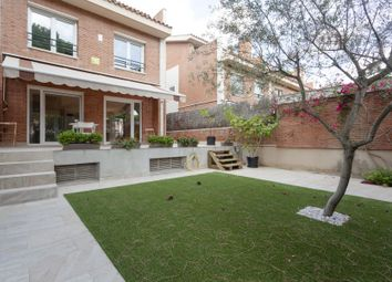 Thumbnail 4 bed town house for sale in Baix Llobregat, Gava, Spain