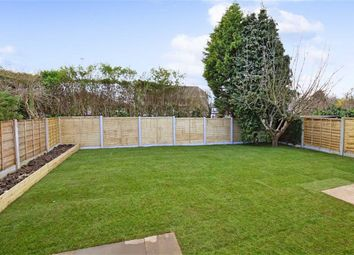 Thumbnail 5 bed property for sale in Ashgrove Croft, Kippax, West Yorkshire