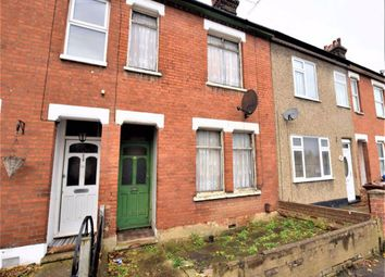 3 bed terraced house for sale in Butts Road, Stanford-Le-Hope, Essex SS17