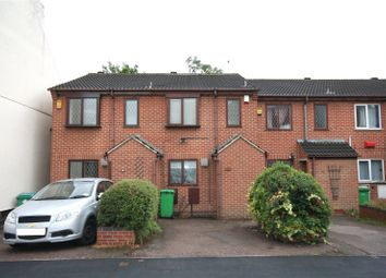 Thumbnail 2 bed terraced house for sale in City Road, Dunkirk, Nottingham