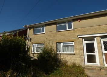 Thumbnail 2 bed maisonette to rent in Salters Road, Ryde