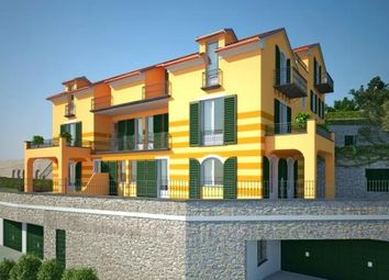 Thumbnail 9 bed terraced house for sale in Alassio, Savona, Liguria, Italy