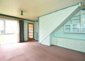 Thumbnail 2 bed terraced house for sale in Helmsdale, St Johns