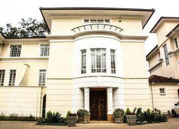 Thumbnail 4 bed detached house for sale in Shanzu Rd, Nairobi, Kenya