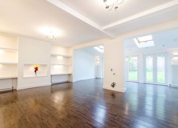 Thumbnail 5 bed property for sale in Southern Avenue, South Norwood