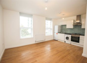 Thumbnail 2 bed flat for sale in Penge Road, London