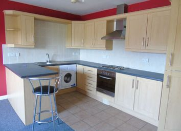 Thumbnail 2 bedroom flat for sale in Mindrum Terrace, North Shields