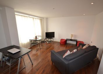 Thumbnail 2 bedroom flat to rent in Village Apartments, 27 The Broadway, Crouch End