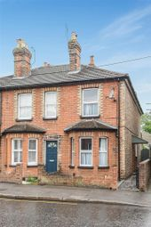Thumbnail 2 bed property for sale in Mary Road, Guildford