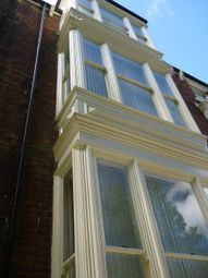 Thumbnail 1 bed flat to rent in Elms West, Sunderland