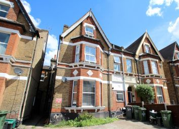Thumbnail 1 bedroom flat to rent in Manor Road, Beckenham