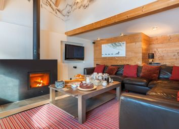 Thumbnail 7 bed apartment for sale in Morzine, Haute-Savoie, France