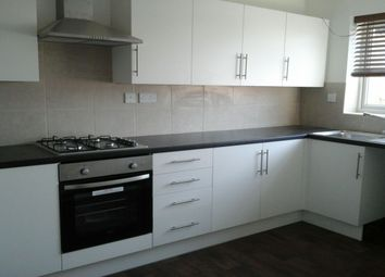 Thumbnail 2 bed flat to rent in Winchester House Winchester Way, Scawsby, Doncaster