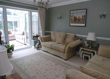 Manor Abbey Road, Halesowen B62