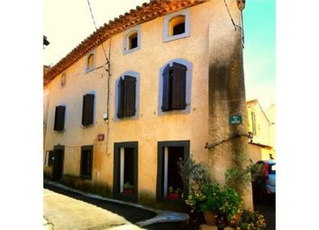 Thumbnail 5 bed property for sale in Olonzac, Herault, 34210, France