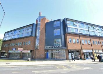 Thumbnail 1 bed flat to rent in London Road, Sheffield, South Yorkshire