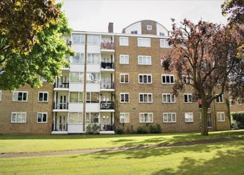 Thumbnail 3 bed flat for sale in Innes Gardens, Putney