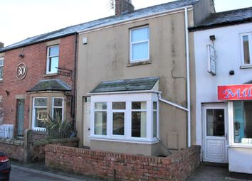 Thumbnail 1 bedroom flat to rent in Preston Old Road, Freckleton, Preston
