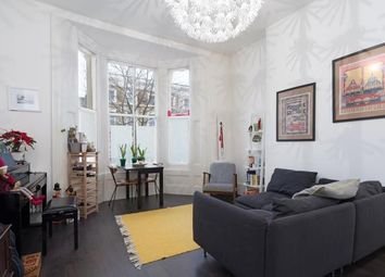 Thumbnail 2 bed flat for sale in Marylands Road, Little Venice, London