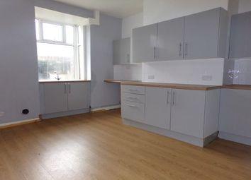 Thumbnail 2 bed property to rent in Eldwick Street, Burnley