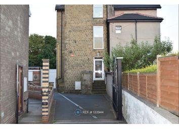 Thumbnail 1 bed flat to rent in Wrose, Bradford