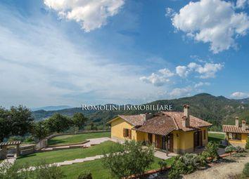 Thumbnail 3 bed villa for sale in Citta di Castello, Umbria, Italy