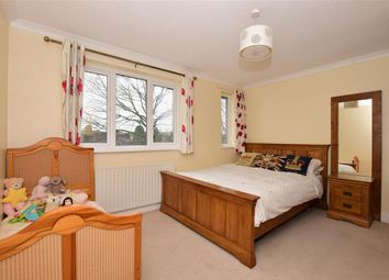 Thumbnail 2 bed end terrace house for sale in Banstead Road, Caterham, Surrey