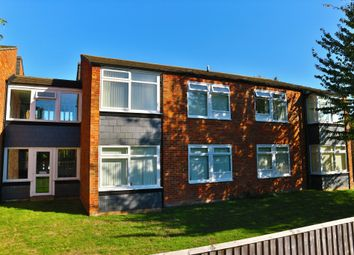 Thumbnail Studio to rent in Douglas Court, Hartsbourne Road, Earley, Reading