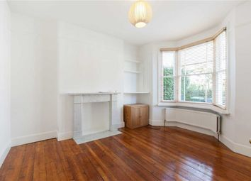 Thumbnail 3 bed town house to rent in Mill Hill Road, London