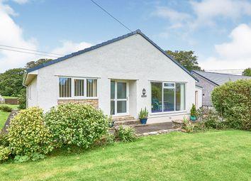 Thumbnail 3 bed detached house for sale in Pica, Distington, Workington, Cumbria