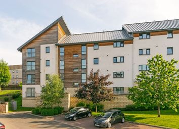 Thumbnail 2 bed flat for sale in 22 Morris Court, Perth