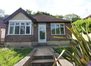 Thumbnail 3 bed property to rent in Portsmouth Road, Godalming