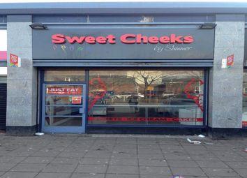 Thumbnail Retail premises to let in 52 Inveresk Street, Glasgow