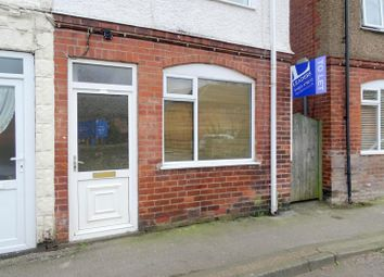 Thumbnail 3 bed property to rent in Clumber Street, Warsop, Mansfield