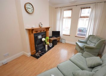 Thumbnail 2 bed terraced house to rent in Holly Road, Ellesmere Port