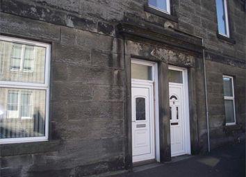 Thumbnail 2 bedroom flat to rent in 29 Elgin Street, Dunfermline