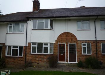 Thumbnail 2 bedroom property to rent in Bedford Close, London