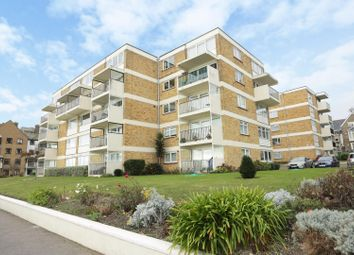 Thumbnail 2 bed flat for sale in South Gateway Court, Victoria Parade, Ramsgate