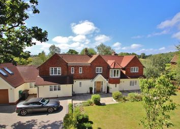 The Warren, Mayfield TN20. 5 bed detached house for sale