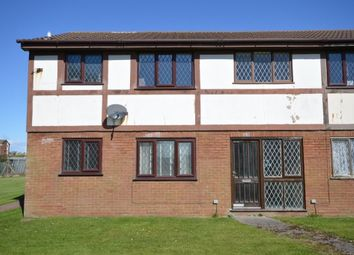 Thumbnail 1 bed flat to rent in The Brambles, Lytham St. Annes