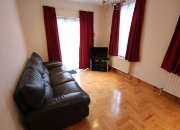 Thumbnail 4 bedroom detached house to rent in Buxton Road, Walthamstow