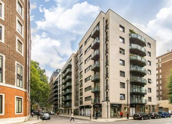 Thumbnail 1 bed flat to rent in Neville House, 19 Page Street, Westminster, London