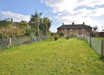 Thumbnail 3 bed semi-detached house for sale in Malthouse Meadows, Liphook